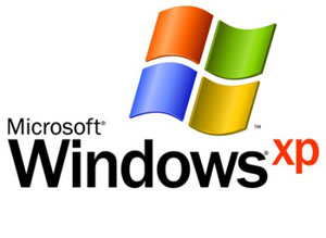 образ windows xp sp 3